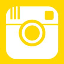HC Instagram